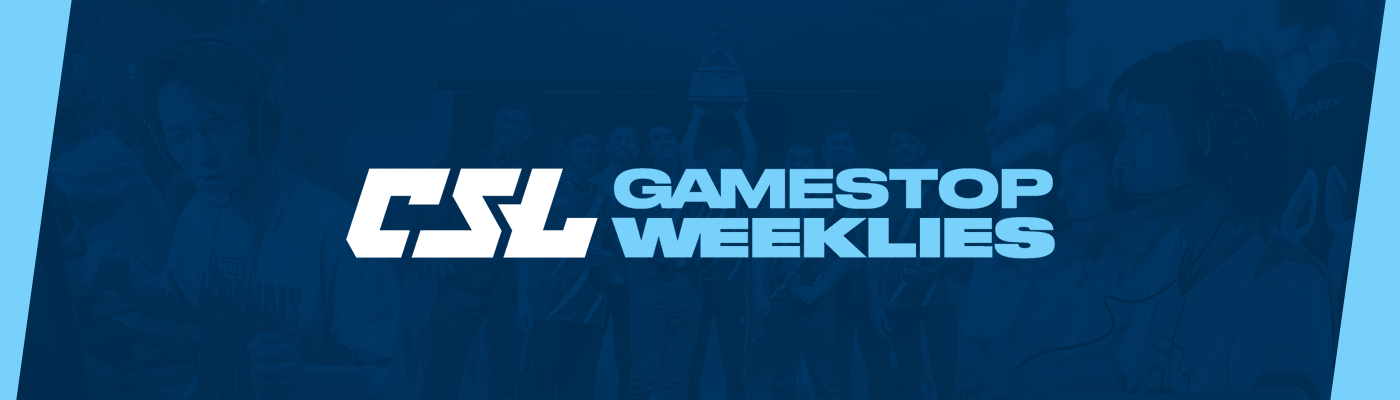 Csl gamestop weeklies   article banner   1.0