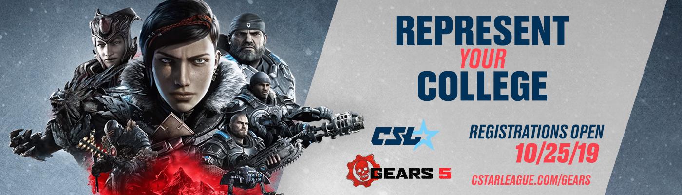 Csl gears 5 league   article banner   1.5