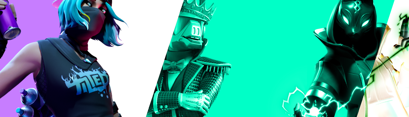 Fortnite genericbanner 1400x400