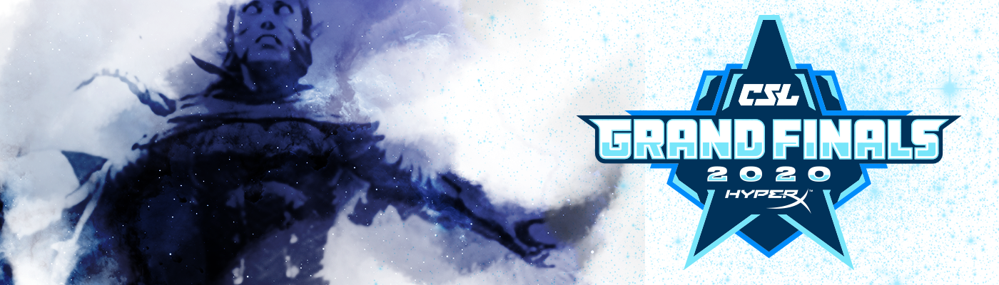 Banner gf2020 magic