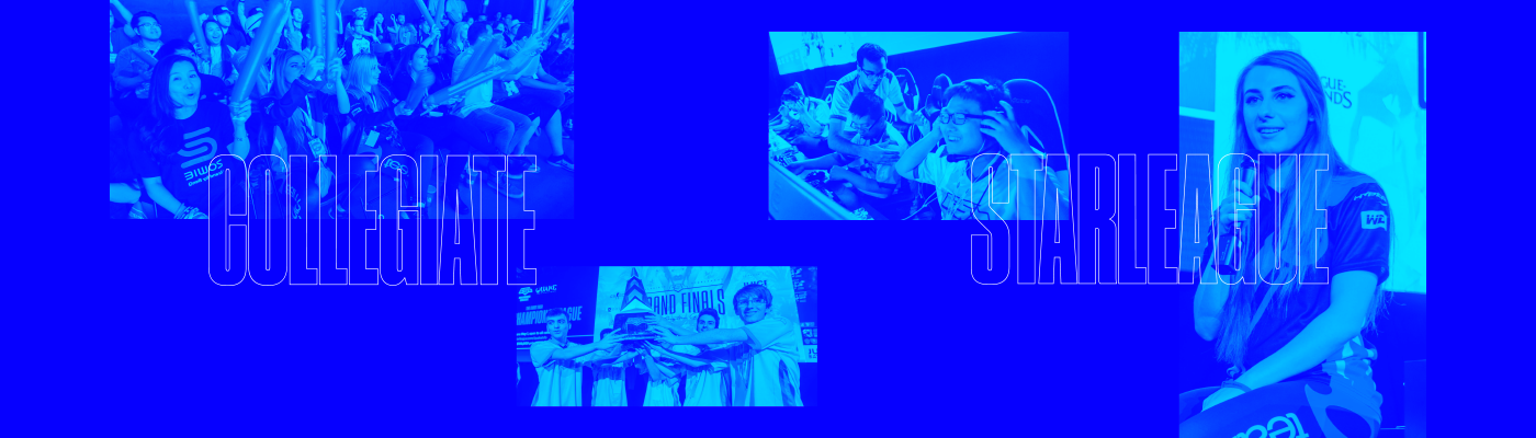Csl 10 news banner blue