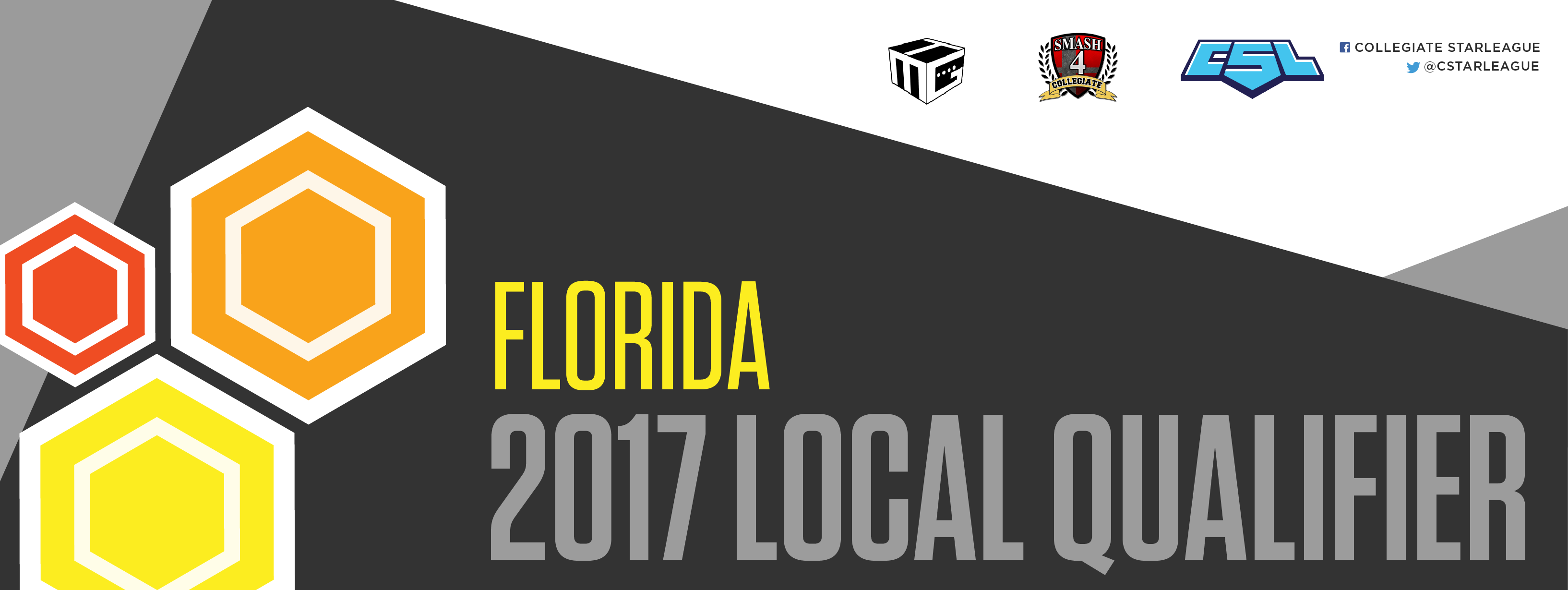 Florida 01