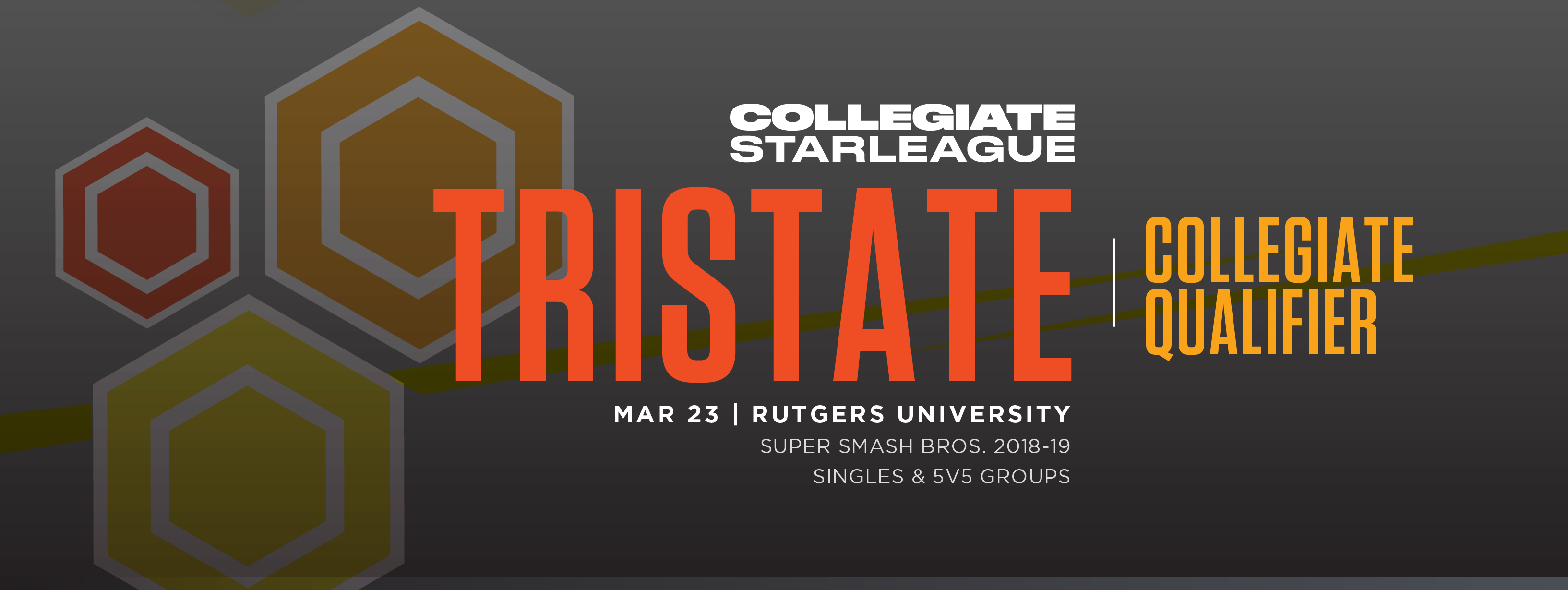 Smash local qualifier fb event image 2018 19 14