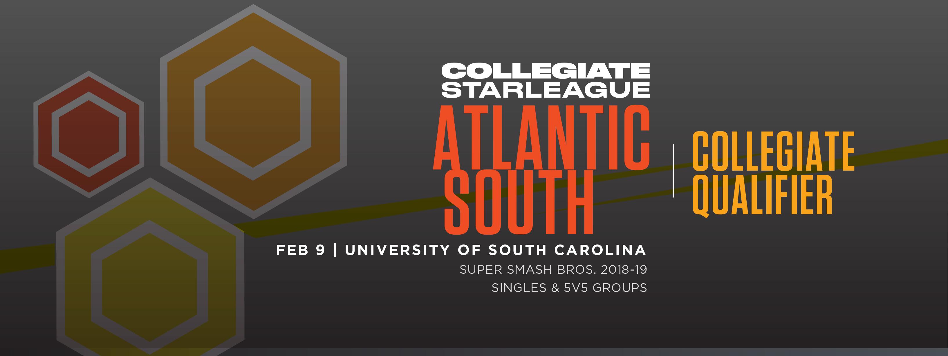 Smash local qualifier fb event image 2018 19 02