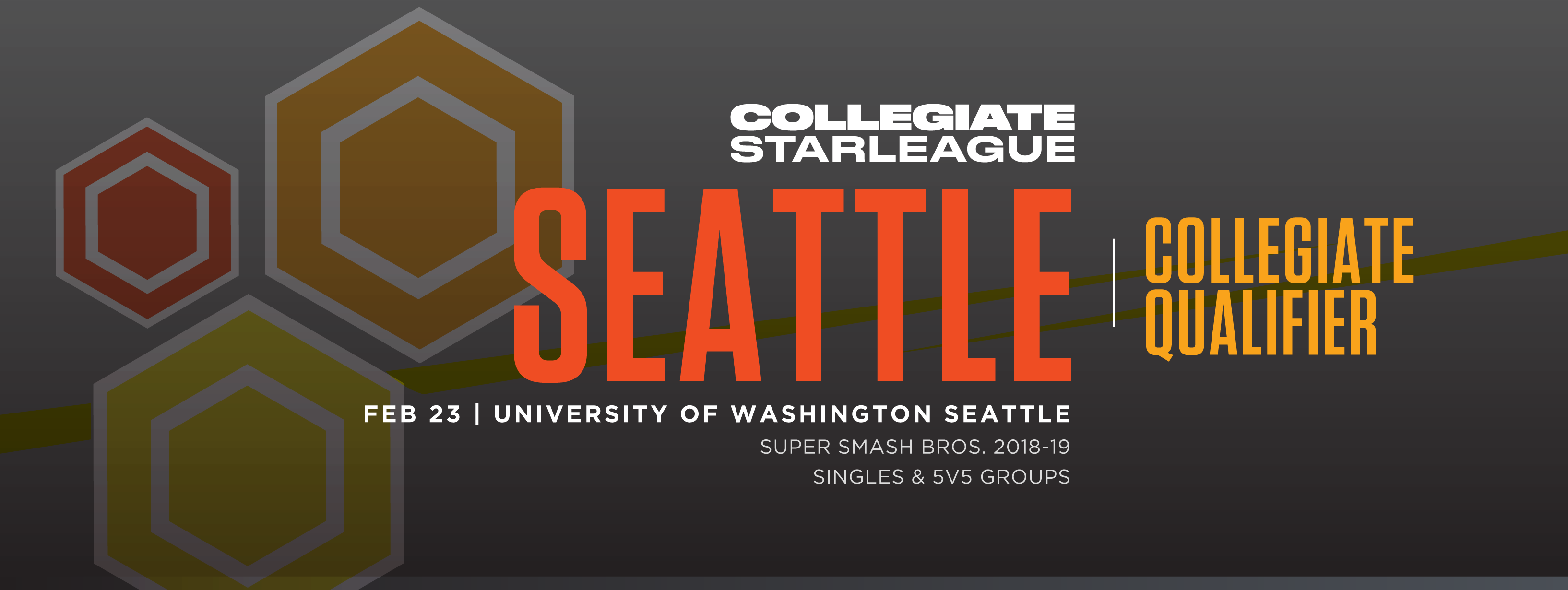 Smash local qualifier fb event image 2018 19 revised 06
