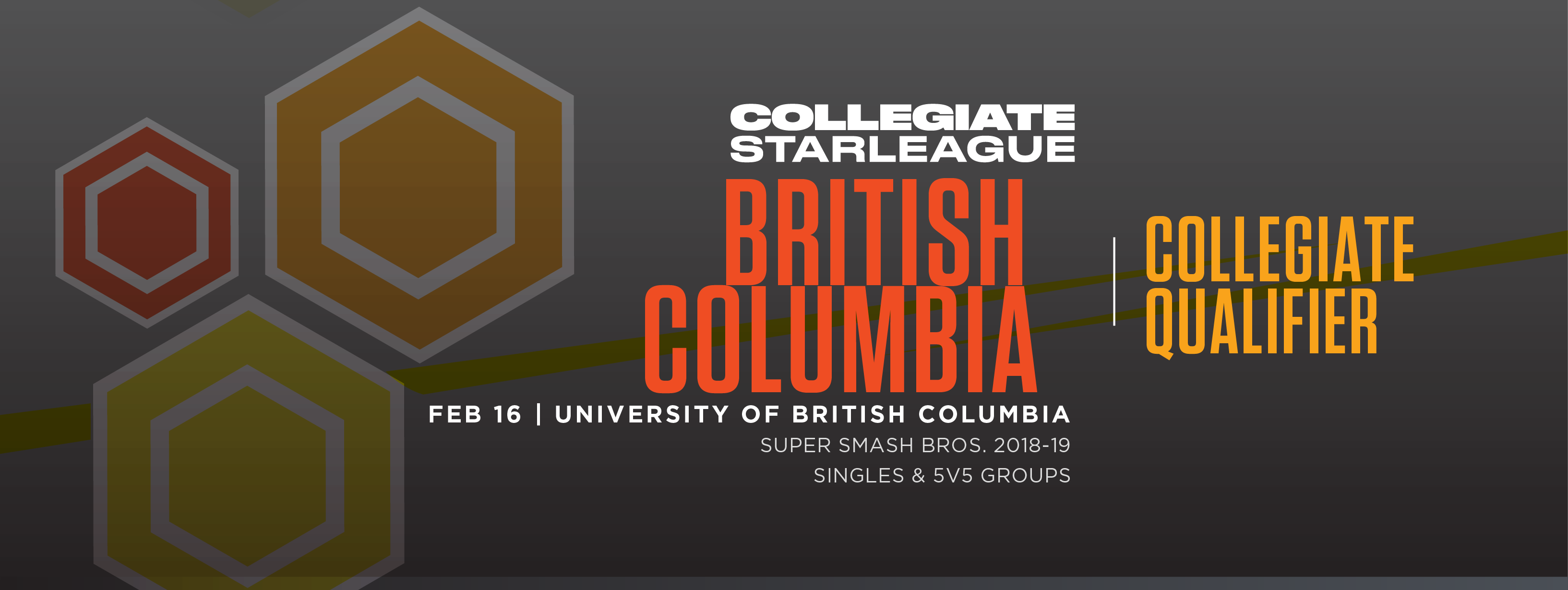 Smash local qualifier fb event image 2018 19 05