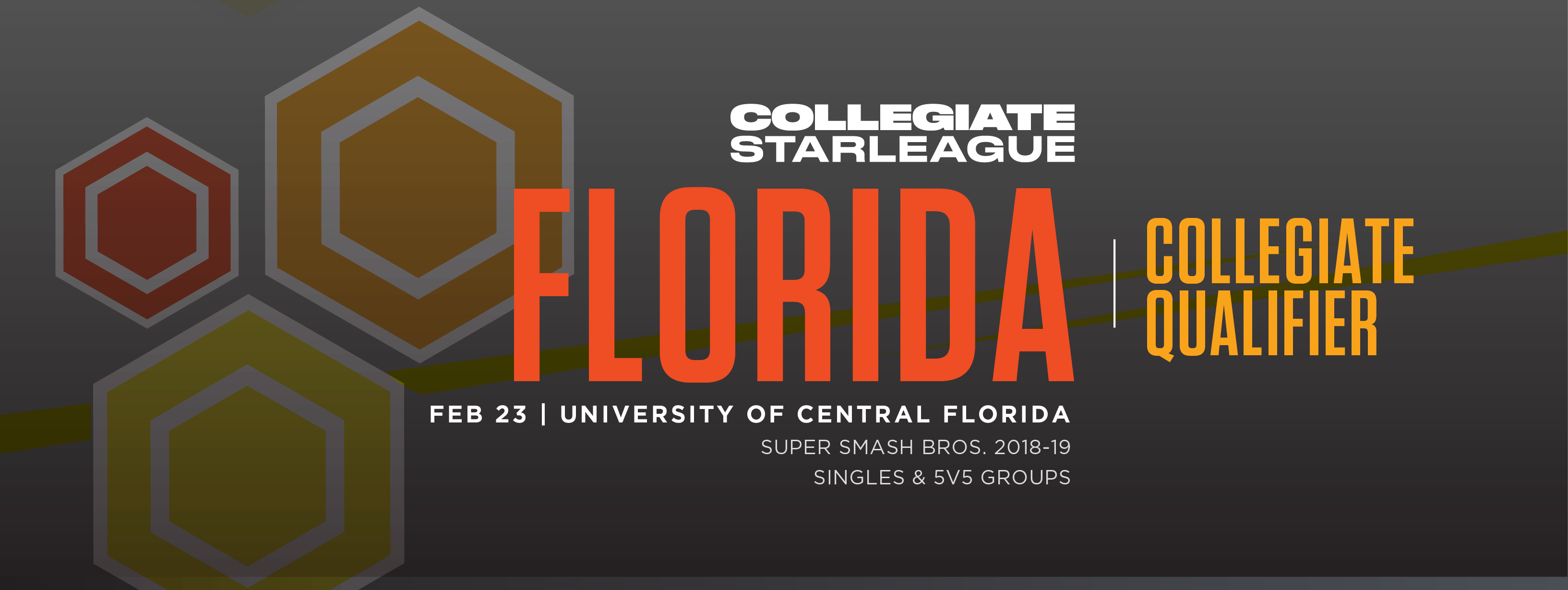 Smash local qualifier fb event image 2018 19 07