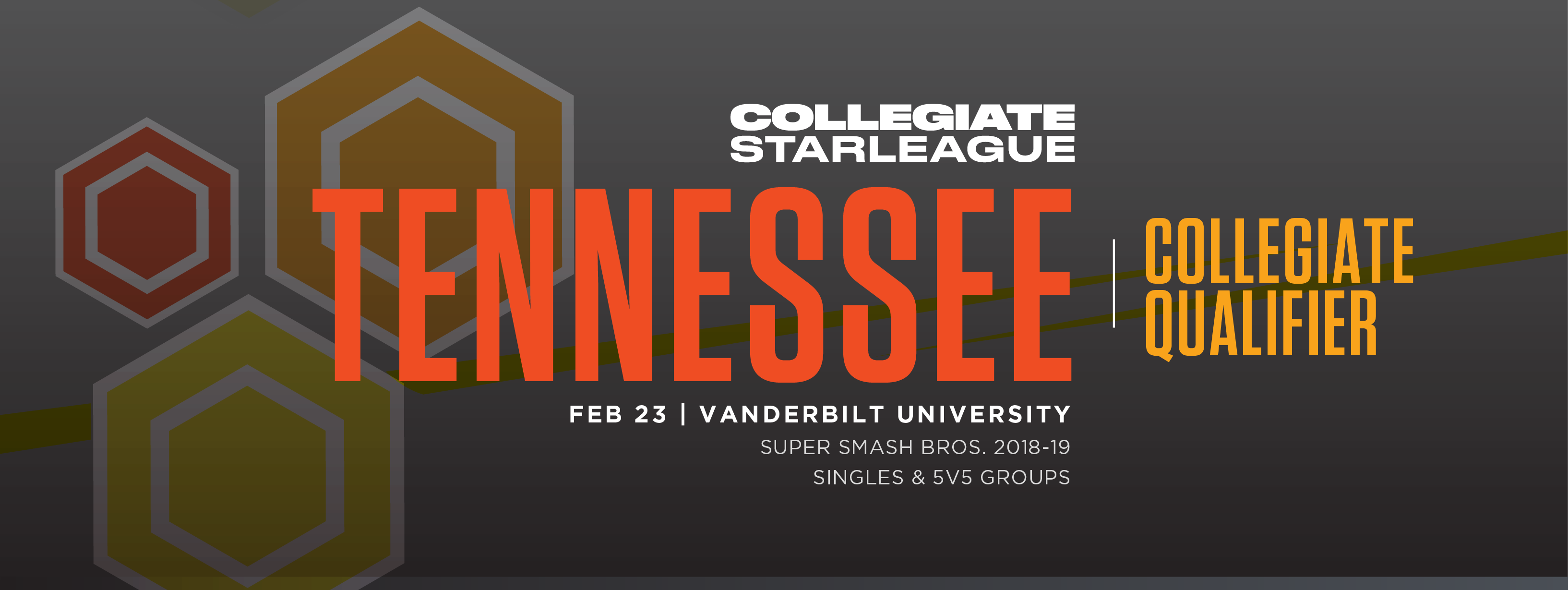 Smash local qualifier fb event image 2018 19 08