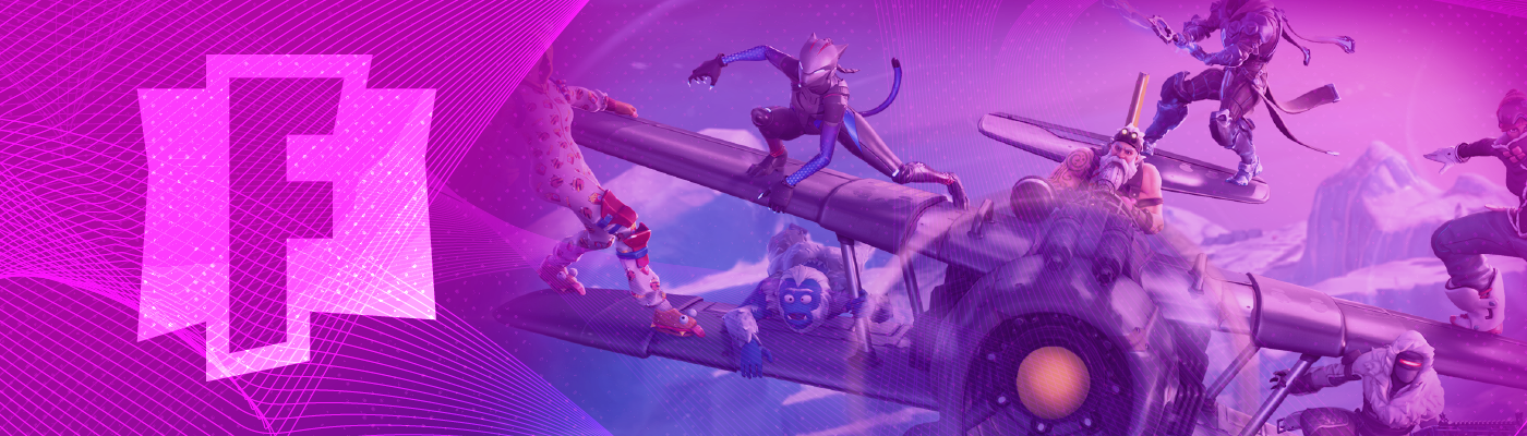 Fortnite header2