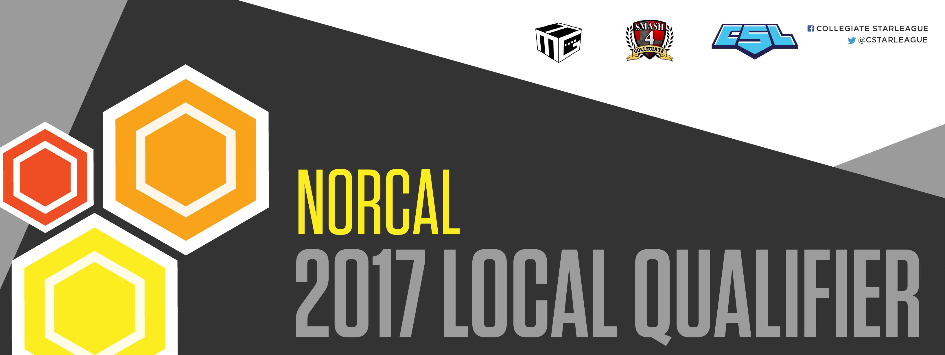 Norcal 01