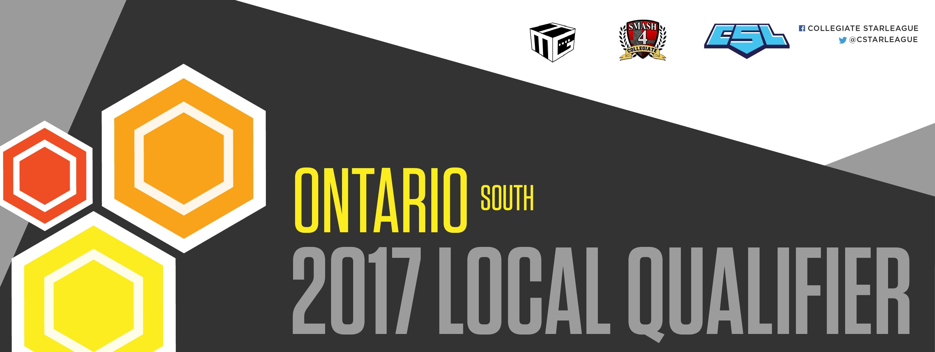 Ontario south 01