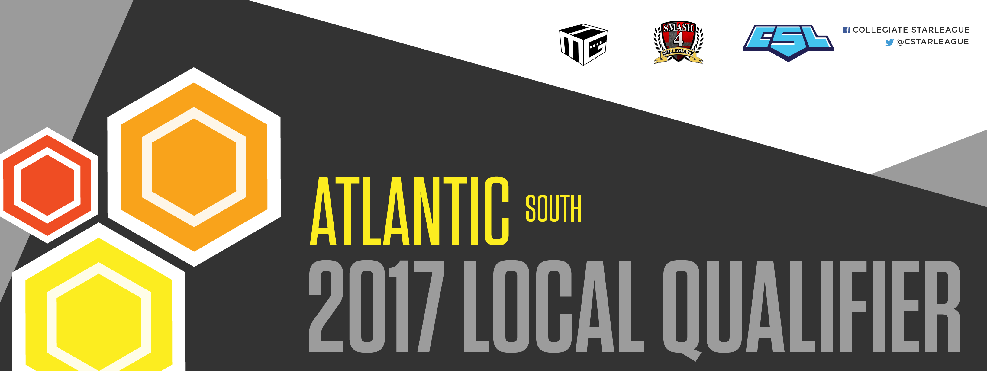 Atlantic south 01