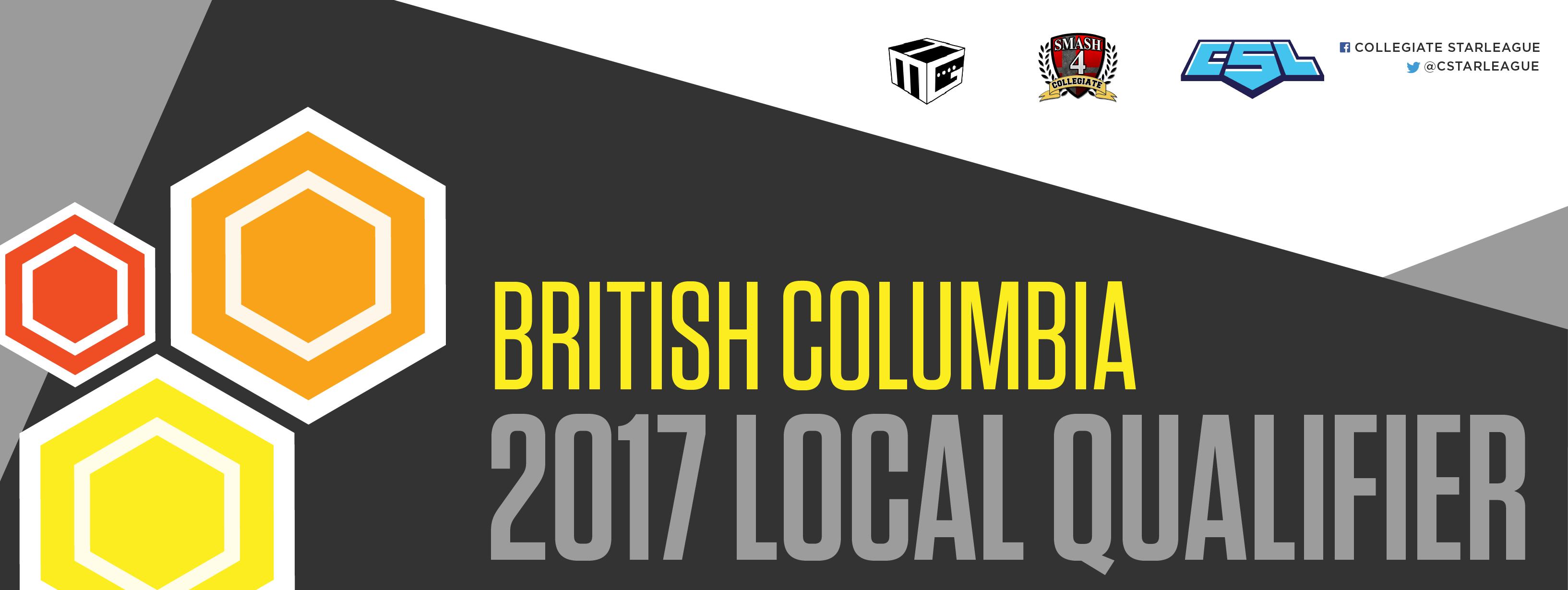 British columbia 01